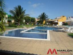 Terreno Condominio Jardim Atlantico, 312m², Nova Parnamirim