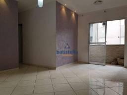 Título do anúncio: Apartamento com 2 dormitórios à venda, 69 m² por R$ 200.000,00 - Vila Claudia - Limeira/SP