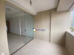 Título do anúncio: Apartamento com 3 dormitórios à venda, 75 m² por R$ 315.000,00 - Setor Bueno - Goiânia/GO