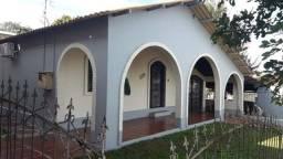 Título do anúncio: (CA2615) Casa em Cerro Largo, RS