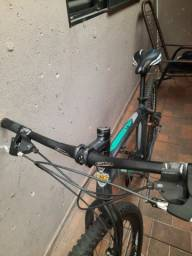 vendese: (bicicleta aro 29)