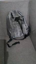 Título do anúncio: Atacado mochilas