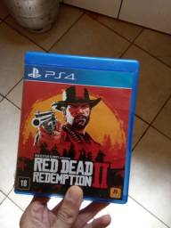 Red ded 2