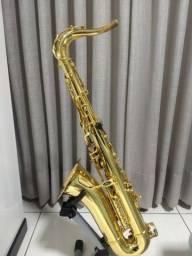 Sax Tenor Weril Spectra A972