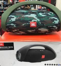 Boombox Jbl 35 cm