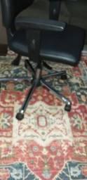 Vende Cadeira giratória para escritório