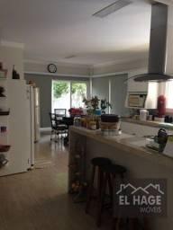 Título do anúncio: Casa sobrado em condomínio com 5 quartos no Alphaville Cuiabá - Bairro Jardim Itália em Cu