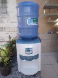 Título do anúncio: Bebedouro Aquatrônic Latina Bivolt