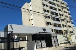 Título do anúncio: Apartamento para venda tem 59 metros quadrados com 2 quartos em Itapuã - Salvador - BA