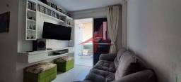 Título do anúncio: Apartamento com 3 dormitórios à venda, 69 m² por R$ 239.000,00 - Maraponga - Fortaleza/CE