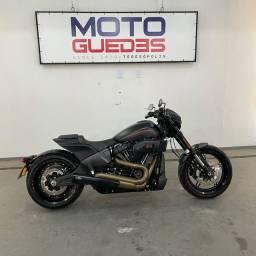 Harley FXDR 114 2019