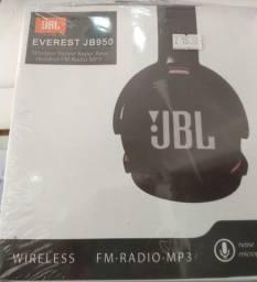 Título do anúncio: Fone Bluetooth JBL