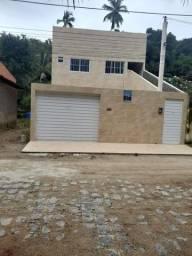 Título do anúncio: Casa de praia na barra de camaragibe a poucos metros da praia