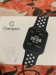 Título do anúncio: Relógio Champion