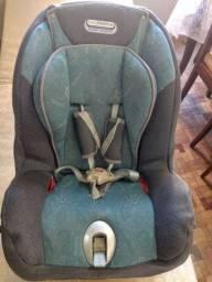 Vendo Cadeira para auto Matrix - 0 - 25kg
