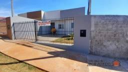 Casa à venda com 3 dormitórios em Jd_ arezzo, Maringa cod:15250.4190