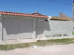 ozk- casa para vender na praia c\ 4 quartos e 250m². Oportunidade
