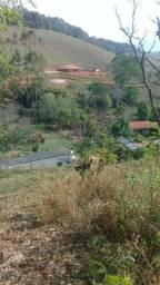 Título do anúncio: Terreno em Dom Viçoso 3 hectares.
