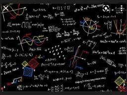 Título do anúncio: Aulas Particulares - Matemática e Física