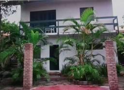 Apartamento 2 quartos na Ilhota/Mar Grande
