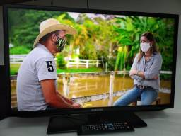 TV SAMSUMG 32 digital