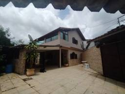 Casa duplex no Cordoeira