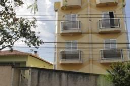 Título do anúncio: Belo Horizonte - Apartamento Padrão - Álvaro Camargos