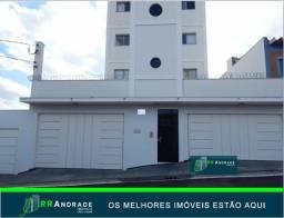 Apartamento Padrão para Aluguel em Centro Franca-SP