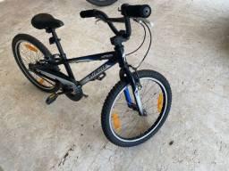 Título do anúncio: Bicicleta Specialized Aro 20