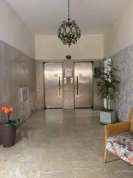 Título do anúncio: Apartamento no bairro Boqueirão - cód 1217