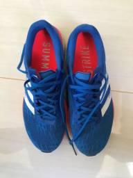 Tênis adidas SL20 Summer Ready - Masculino tamanho 42