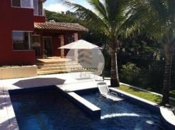 Título do anúncio: Casa para Venda em Belo Horizonte, BRAUNAS, 4 dormitórios, 1 suíte, 2 banheiros, 4 vagas