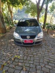 Volkswagen Polo 1.6 2009