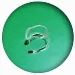Dispositivo corretor orelha de abano transparente