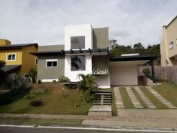 Casa com 3 dormitórios à venda, 287 m² por R$ 978.000,00 - Ouro Fino - Santa Isabel/SP