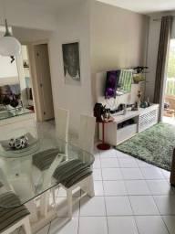 Título do anúncio: Apartamento para Venda em Niterói, Fonseca, 2 dormitórios, 1 suíte, 1 banheiro, 1 vaga