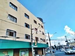 Apartamento com 3 dormitórios, 120 m² - venda por R$ 264.000,00 ou aluguel por R$ 900,00/m