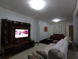 Casa de 3 quartos no Bairro Amazonas ( Tenho Pressa )