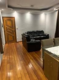 Título do anúncio: Belo Horizonte - Apartamento Padrão - Caiçara-Adelaide