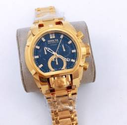 Título do anúncio: Relógios Importados