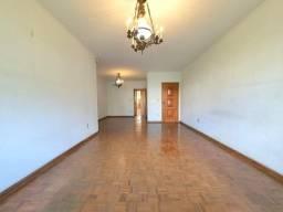 Título do anúncio: Apartamento para venda com 158 metros quadrados com 4 quartos em Centro - Campinas - SP