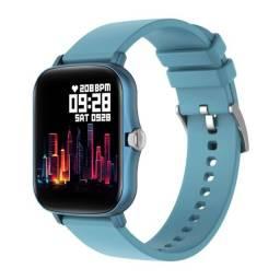 Smartwatch Colmi P8 Plus Original e Lacrado.