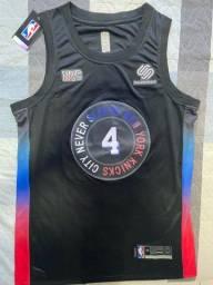 NBA Camisa New York Knicks