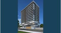 Título do anúncio: Apartamento para venda tem 59 metros quadrados com 2 quartos em Ponta Verde - Maceió - AL