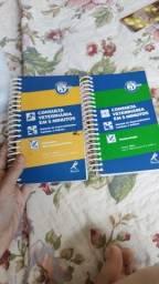 Título do anúncio: Livro de medicina veterinária para estudantes e profissionais