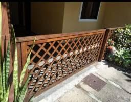 Casa 3 quartos próximo a entrada de Itacoatiara - cod. 893970