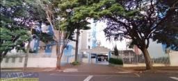 VENDA | Apartamento, com 3 quartos em JD NOVO HORIZONTE, MARINGÁ