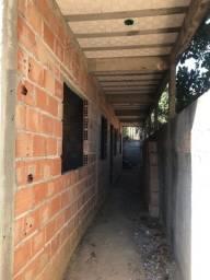 Título do anúncio: Casa 02 quartos a venda no centro da serra do cipó.