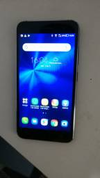 Celular Zenfone 3 - 32gb