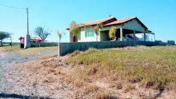Título do anúncio: Casa a venda no condomínio Ninho Verde I Eco Residence - Mobiliada